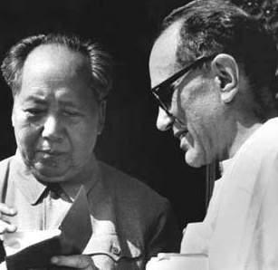 Rittenberg-and-Mao